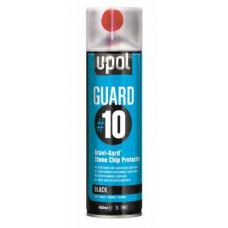 Антигравийное покрытие U_POL GUARD#10