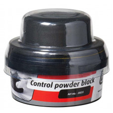 Проявка сухая Colad Control Powder Black