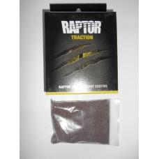 Антискользящая добавка в Raptor U-POL