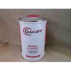 Грунт для пластика ADI UPP