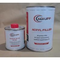 Грунт акриловый ADI UPP 5+1