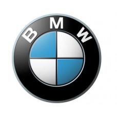Краски для автомобилей BMW