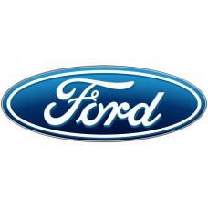 Готовые краски для автомобилей FORD
