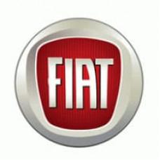Краски для автомобилей Fiat