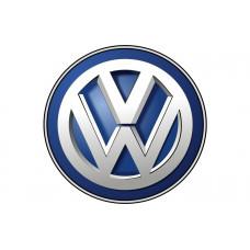 Готовые краски для автомобилей Volkswagen
