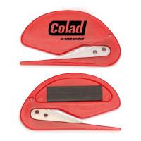 Нож для бумаги и пленки Colad Magnetic Foil Cutter