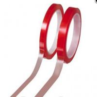Двусторонняя клеевая лента Colad Permanent Attachment Tape
