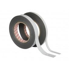 Двусторонняя клеевая лента Colad Double-faced Acrylic Foam Tape