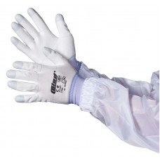 Перчатки для механических работ Colad Preparation Gloves