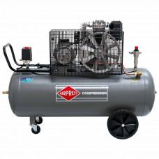 Компрессор поршневой Airpress HK 425-150. 425 л/мин. 2.2 кВт, 380 В