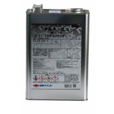 Лак Nippon Paint nax Multi Eco (3:1) Glass Clear