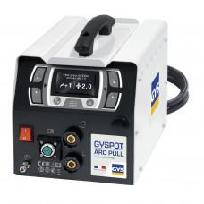 Споттер для алюминия GYSPOT ARCPULL 200